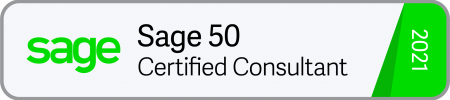 Sage_50_Certified_Consultant_2021_rgb